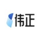 江苏伟正电气科技有限公司