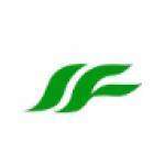 江苏蓝丰生物化工股份有限公司
