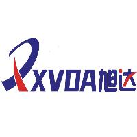 江苏旭达新材料科技有限公司