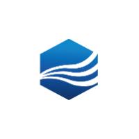江苏中腾石英材料科技股份有限公司