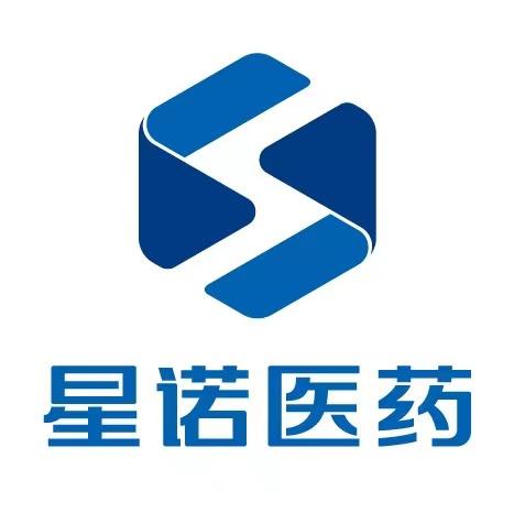 江苏星诺医药科技有限公司