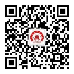"""新沂市2021年""""百日千万网络招聘专项行动""""江苏新沂分会场系"""
