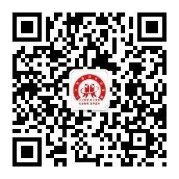 新沂市10月16日(周六)现场招聘会